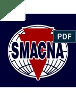 Smacna Duct Design Fundamentals