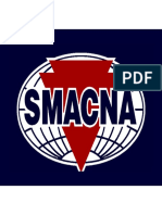 Smacna Duct Design Fundamentals