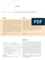 296-3066-1-PB.pdf