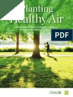 Planting Healthy Air.pdf