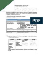 BOLETIN 08_19_23_MARZO.pdf
