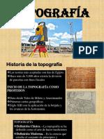 TOPOGRAFÍA(1).pptx