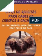 Livro-de-Receitas-para-Cabelos-Crespos-e-Cacheados.pdf