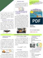 TRIPTICO DE RADIACIÓN.pdf