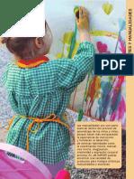 1-.Seduc Catalogo- Artes y Manualidades
