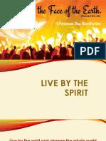 20190609-Pentecost