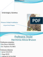 Presentacion asignatura-2019