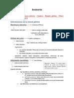 LOCOMOTOR Resumen PRO TP#6.docx