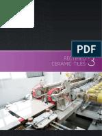 Design2ch3.pdf