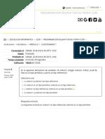 Módulo_ 1 - Cuestionario 1