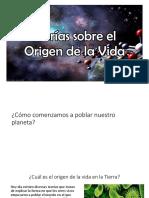 Capa de Enlace de Datos