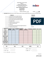 Math 7-1st Grading 2018-2019.docx