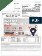 2019-06-08-21-08_Factura_05952315