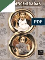 comedia_nacional_-_las_descentradas_-_dossier.pdf