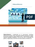 videoconferencia__1.ppt