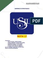 TAREA VIRTUAL 1 gerencia estrategica NOTA.docx