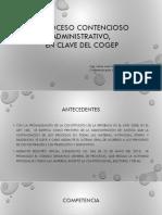Proceso Administrativo COGEP.pptx