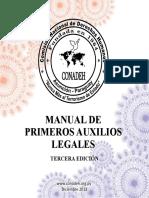 MANUALLEGALES CONADEH