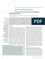 GRantham 2007 desarrollo infantil en paises en desarrollo.pdf