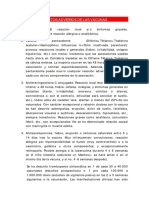Vacunas efectos adversos.pdf