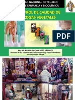 Gastritisaguda 130415021049 Phpapp01 (2)