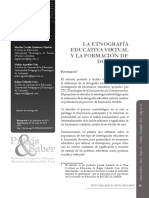 La_etnografia_educativa_virtual_y_la_for.pdf
