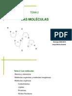 biologia_uned-tema2