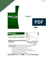 1-1 RC Diseño y Terminologìa