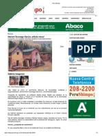 Harumi Suenaga García.pdf