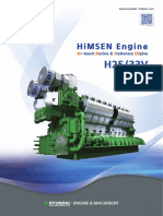 Himsen-H25-33V.pdf