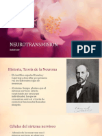 CLASE 3 NEUROTRANSMISION (1).pptx