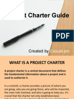 projectcharterguide-150115105054-conversion-gate02.pdf