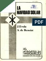 cadenazo_a197Xn2.pdf