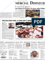 Commercial Dispatch eEdition 6-9-19