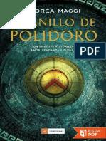 El Anillo de Polidoro - Andrea Maggi