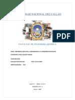 LABORATORIO INSTRU- 2