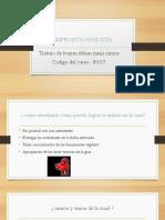 0_Presentación.pptx