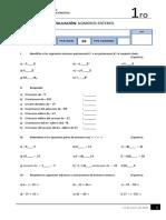 1ro Evaluación Números Enteros.docx