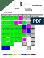 reportes (24).pdf