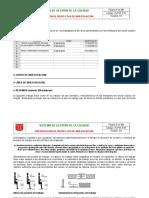 Riesgo Biomecanico en Entidades Del Sector Publico de Ibague (1) Trabajkoojojoj Completooo (1)