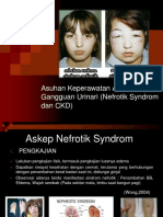 3. Askep S.urinari Semi
