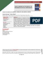 Sebastian2016 Immunochromatography Combines
