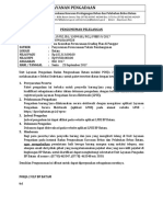 13099181-00b-Pengumuman-Lelang.pdf