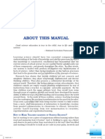 fhelm201.pdf