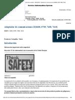 Adaptador de comunicaciones II.pdf