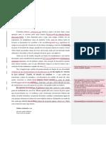 ESTUDANDO A VOZ.docx