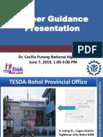 2019-Career-Guidance-Presentation.pptx