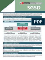 ABC_de_la_SGSD