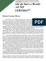 Texto_10_GRB_O_Rio_Grande_do_Sul_e_o_Brasil_-_uma_relação.pdf