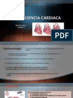 3. Insuficiencia Cardiaca Corregida